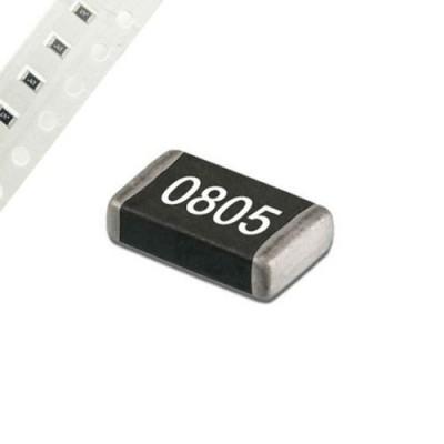 مقاومت 330 کیلو اهم (0805)