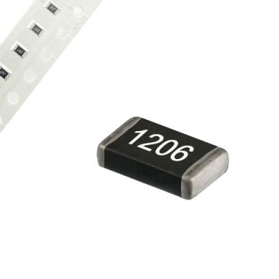 مقاومت 560 اهم (1206)