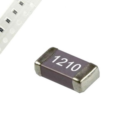 مقاومت 47 کیلو اهم (1210)