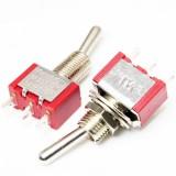 کلید کلنگی MTS -102