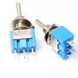 کلید کلنگی MTS -103