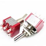 کلید کلنگی MTS -202