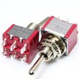 کلید کلنگی MTS -203