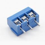 ترمینال پیچی KF301-3pin
