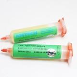 مایع فلاکس Amtech RMA-223-UV