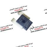 سنسور اوریجینال ACS752SCA-100