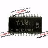 TLE4728