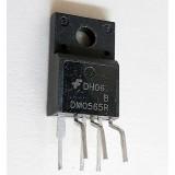 DM0565R اوریجینال