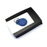 ماژول خواندن و نوشتن رومیزی RFID 125KHZ
