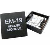 EM-19