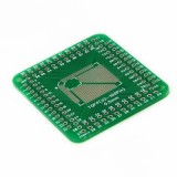 SMD32 TO 100PIN