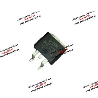 اوریجینال IRL530S