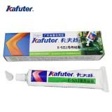 خمیر سیلیکون 60 گرمی K-5211 مارک KAFUTER
